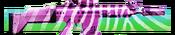 Pinkscar title cut MW2