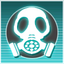 Silent Death! Achievement Icon CoDH