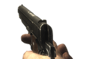 WaW M1911 First Person View.png