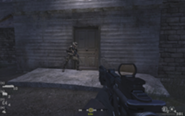 185px-Breaching and entering house Blackout CoD4