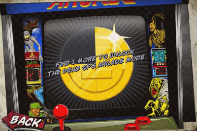File:3 of 4 coins Dead Ops Arcade BOZ.png