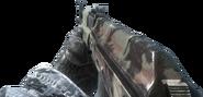 AK-47 ERDL BO