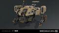 AP-3X concept 1 IW.jpg