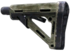 Adjustable Stock Icon BOII