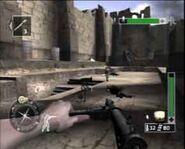CoDFH Raiding the Fortress3