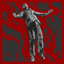 Dark Reunion trophy icon WWII