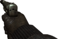 Five Seven Silencer MW3.png
