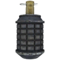 Granat Typ 97