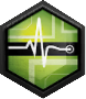 Hardline Menu Icon IW