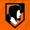 Love and War icon BO3