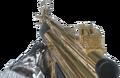 MP5K Gold BO.png