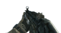 MP5 Hex MW3.PNG