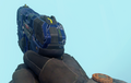 MR6 First Person True Vet Camouflage BO3.png