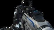 Peacekeeper Reflex Sight BOII