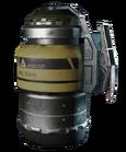 Plasma Grenade menu icon IW