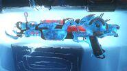 Raygun Mark X2