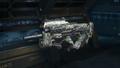 Weevil Gunsmith Model Verde Camouflage BO3.png