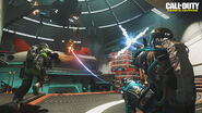 Call of Duty Infinite Warfare Multiplayer Screenshot 4
