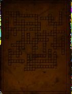 Cipher10 Grid ZetsubouNoShima BO3