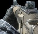 Commando (weapon)/Camouflage