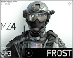 FrostMW3