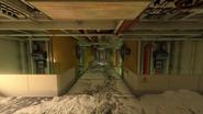 Icebreaker 07 Inside apl