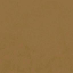 Liberty Strike Item Icon WWII