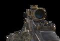 M14 EBR Silencer MW2.png
