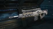 M8A7 stock BO3