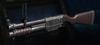 MAX-GL Gunsmith model BO3