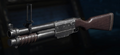 MAX-GL Gunsmith model BO3.png