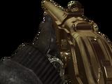 Model 1887/Camouflage