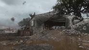 Pointe du Hoc Loading Screen 2 WWII