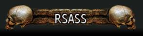RSASS2