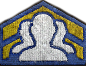 Social Score Icon WWII