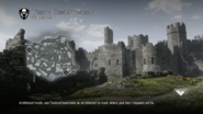 Stonehaven loading screen CoDG