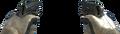 USP .45 Akimbo MW3.png