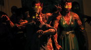 Zombie Horde VoyageofDespair BO4