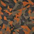 Осенняя рябь мобайл иконка