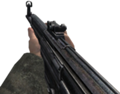 120px-MP44 first person CoD2