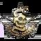 Allegiance Logo MW