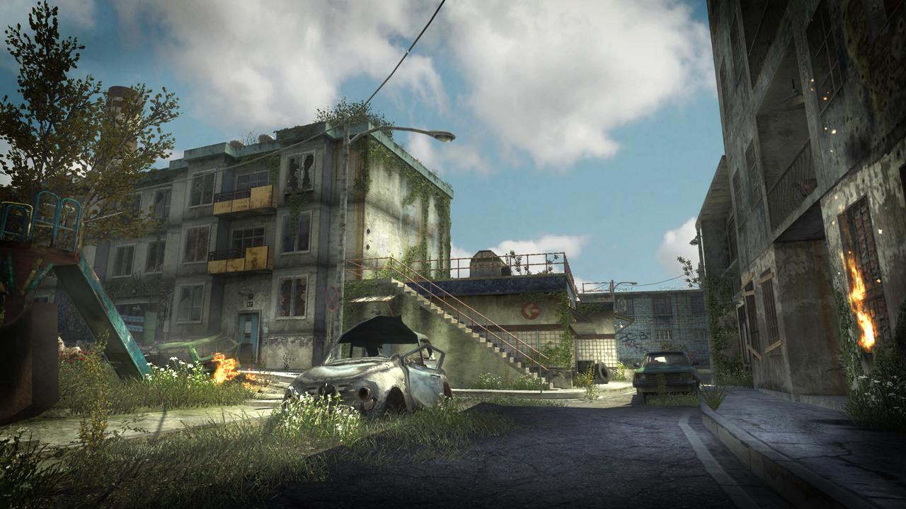 Fallen | Call of Duty Wiki | FANDOM powered by Wikia