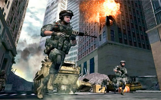 File:Call of duty mw3 wii4.jpg