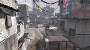 Community Decommission MW3