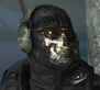 Ghost headshot