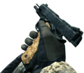 M1911 .45 Reload CoD4.png