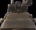 M249 SAW ADS MWR