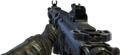 M27 Fore Grip BOII.png