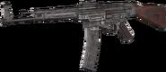 MP44 Faded MWR