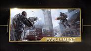 Parliament Promo AW